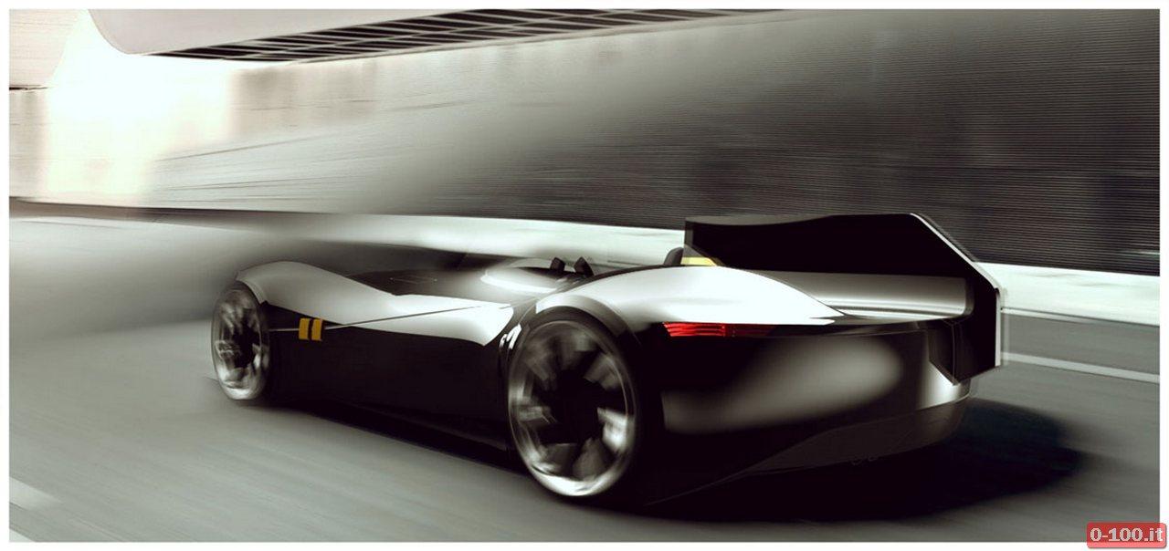 jaguar-xk-i-concept_D-Type_0-100_2