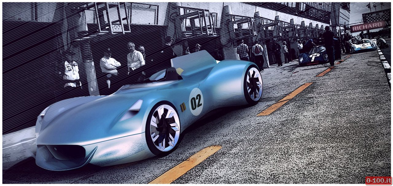 jaguar-xk-i-concept_D-Type_0-100_3