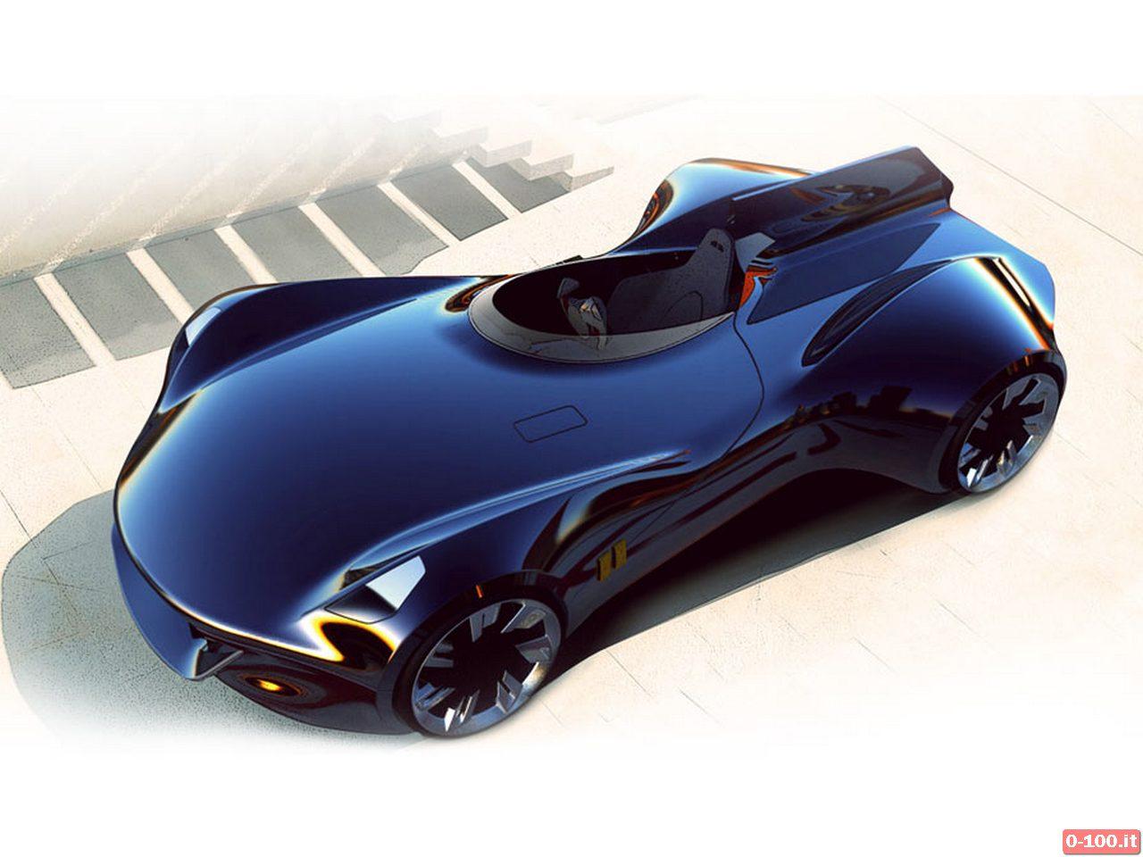 jaguar-xk-i-concept_D-Type_0-100_4