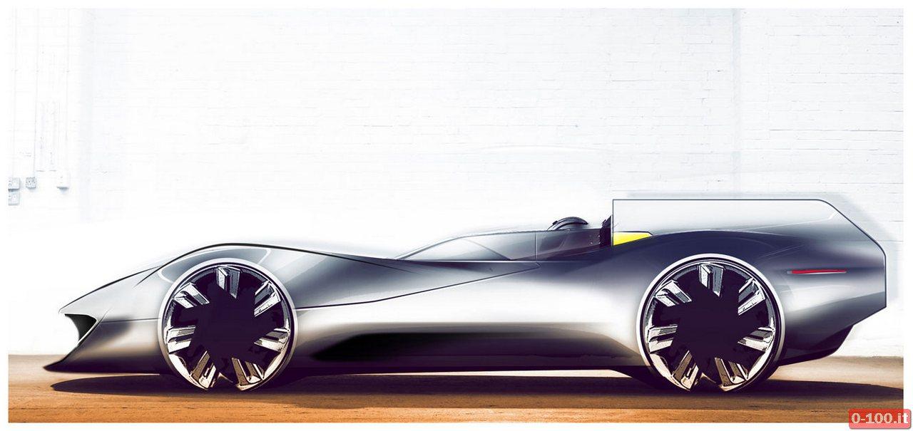 jaguar-xk-i-concept_D-Type_0-100_5