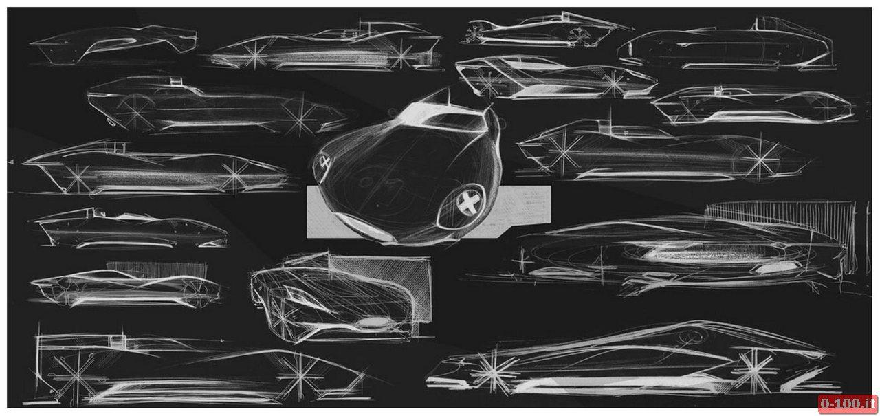 jaguar-xk-i-concept_D-Type_0-100_6