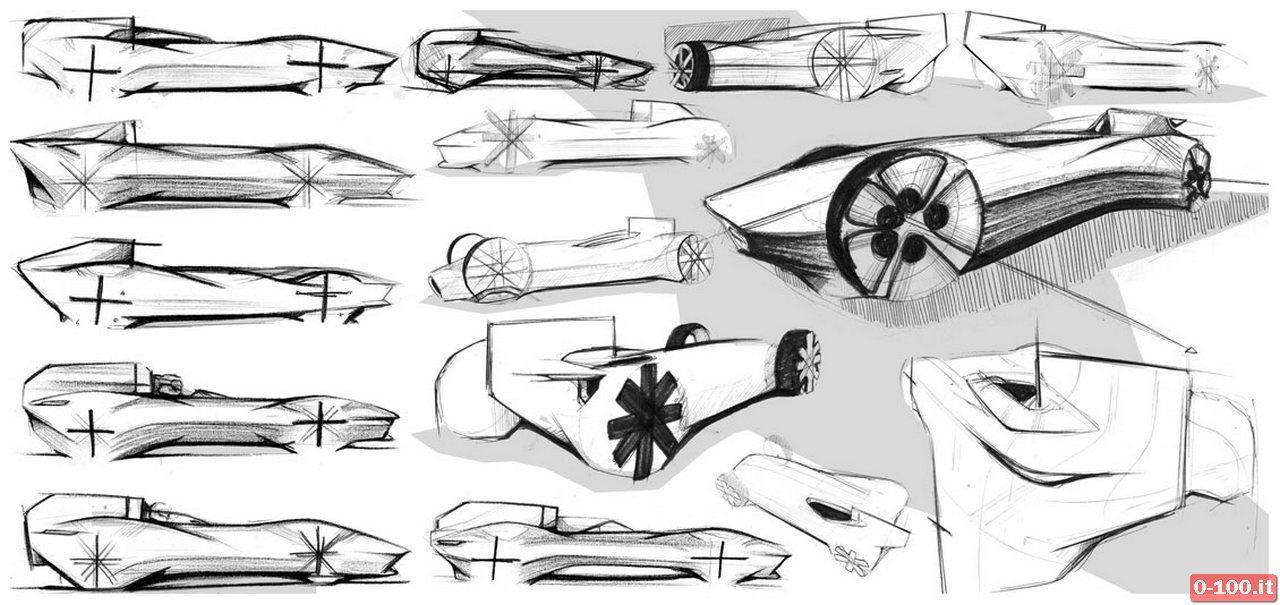 jaguar-xk-i-concept_D-Type_0-100_7