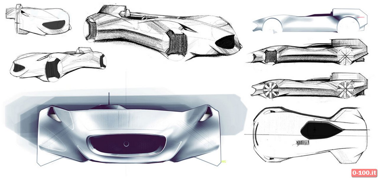 jaguar-xk-i-concept_D-Type_0-100_8