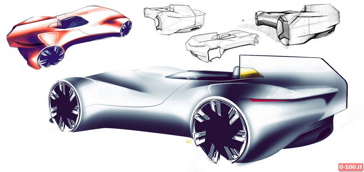 jaguar-xk-i-concept_D-Type_0-100_9