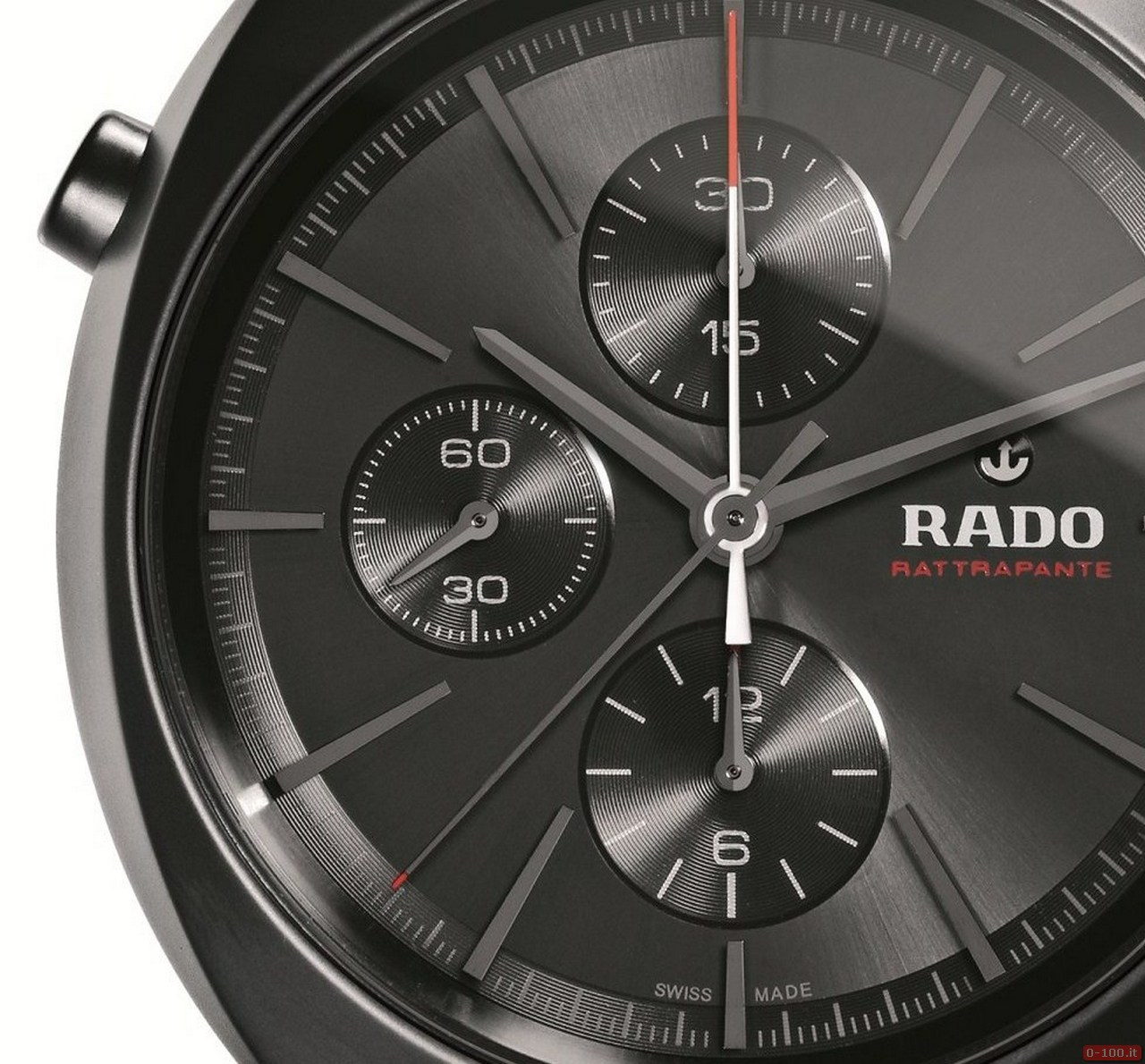 rado-d-star-automatic-chronograph-rattrapante-limited-edition (1)