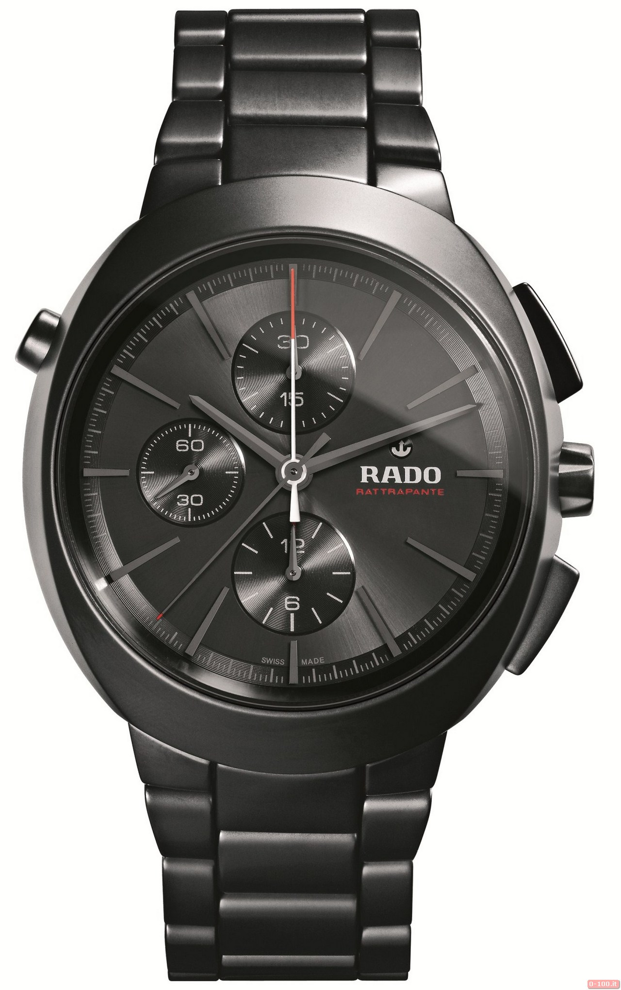 rado-d-star-automatic-chronograph-rattrapante-limited-edition (3)