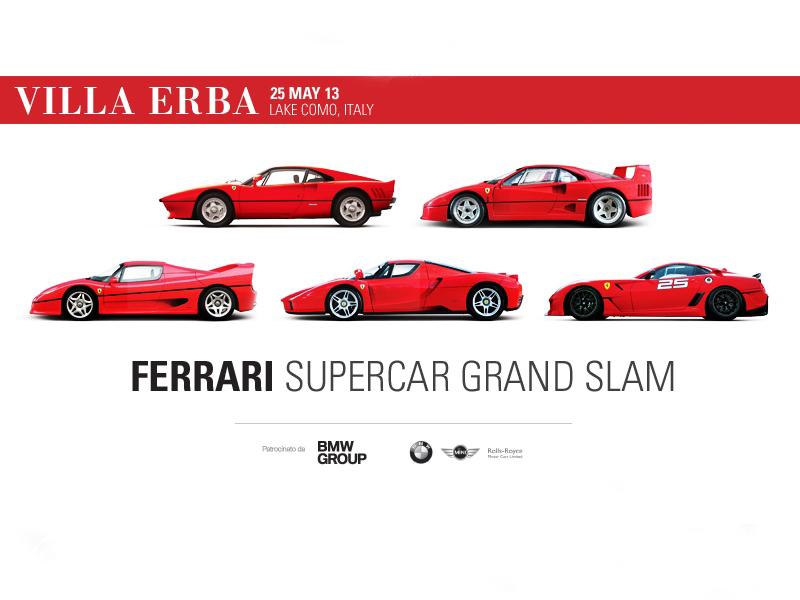 rm-auctions-a-villa-deste-2013-grande-slam-ferrari_0-100