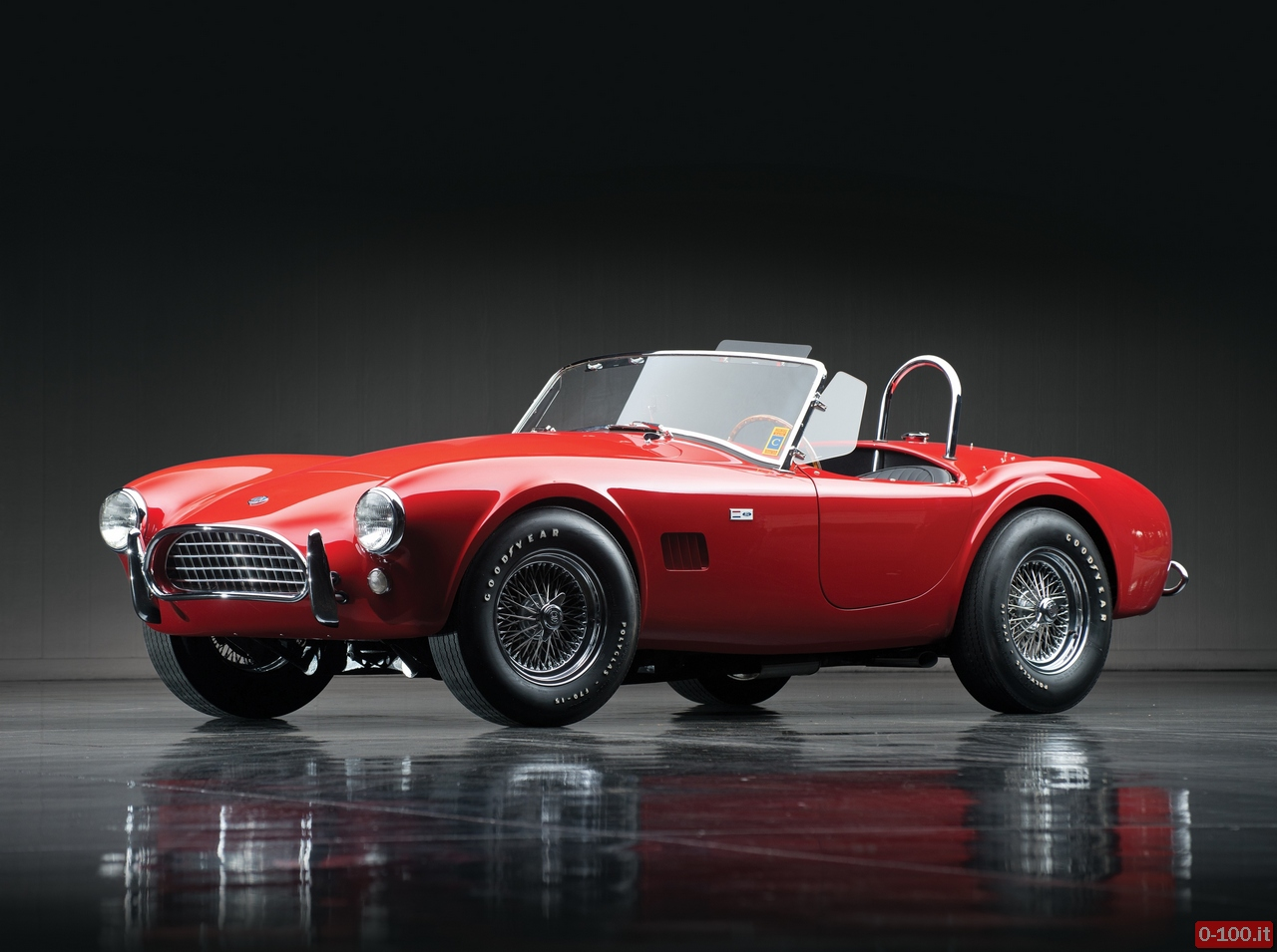 rm-auctions_don-davis_ac-shelby-cobra-289_0-100_21