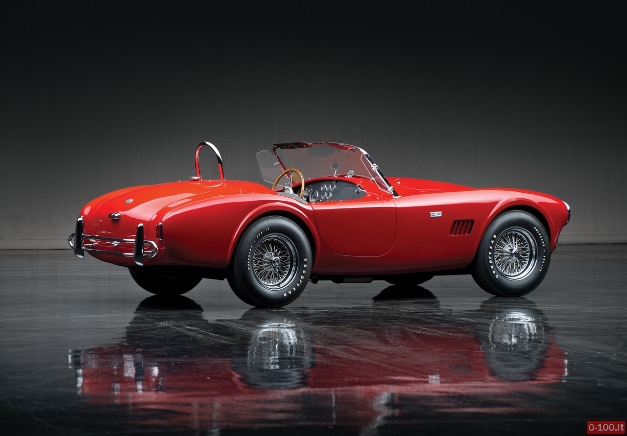 rm-auctions_don-davis_ac-shelby-cobra-289_0-100_22