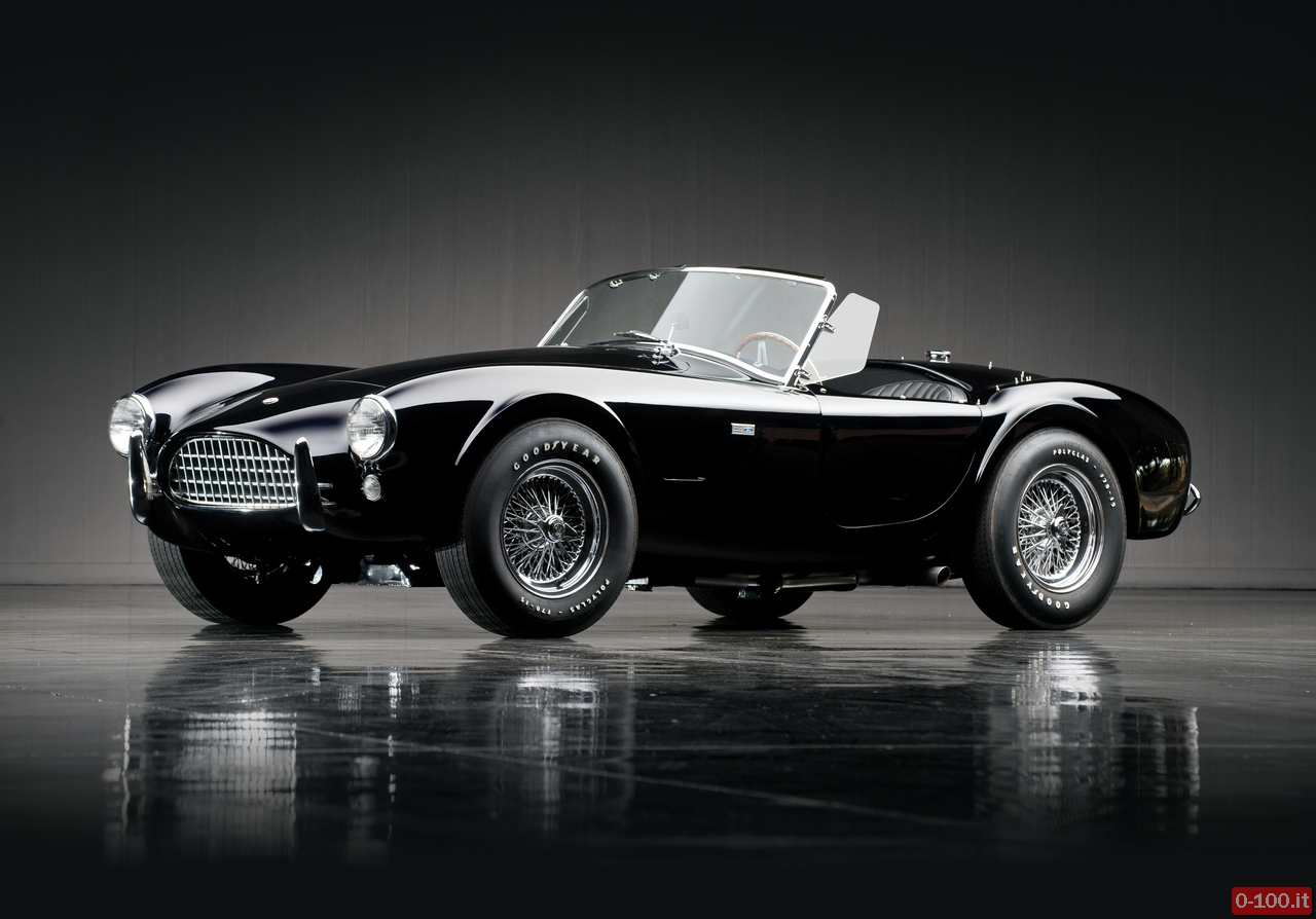 rm-auctions_don-davis_ac-shelby-cobra-289_0-100_9