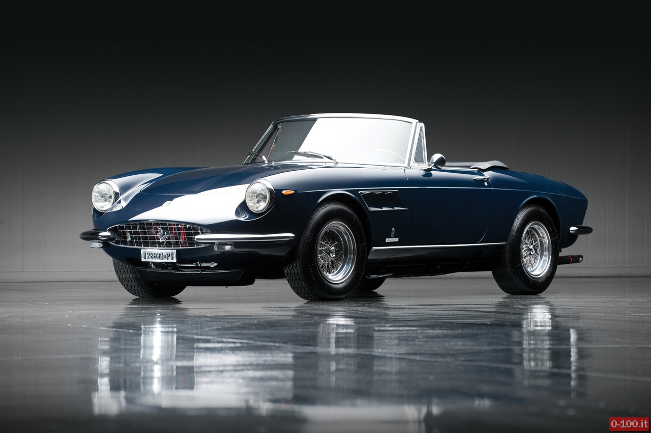 rm-auctions_don-davis_ferrari-330gts_0-100_1