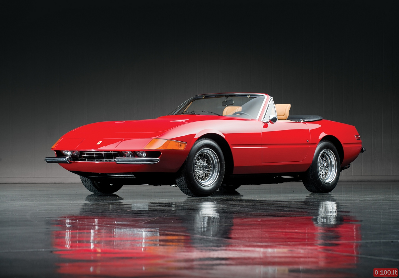 rm-auctions_don-davis_ferrari-365-gts-4-daytona-spider_0-100_3