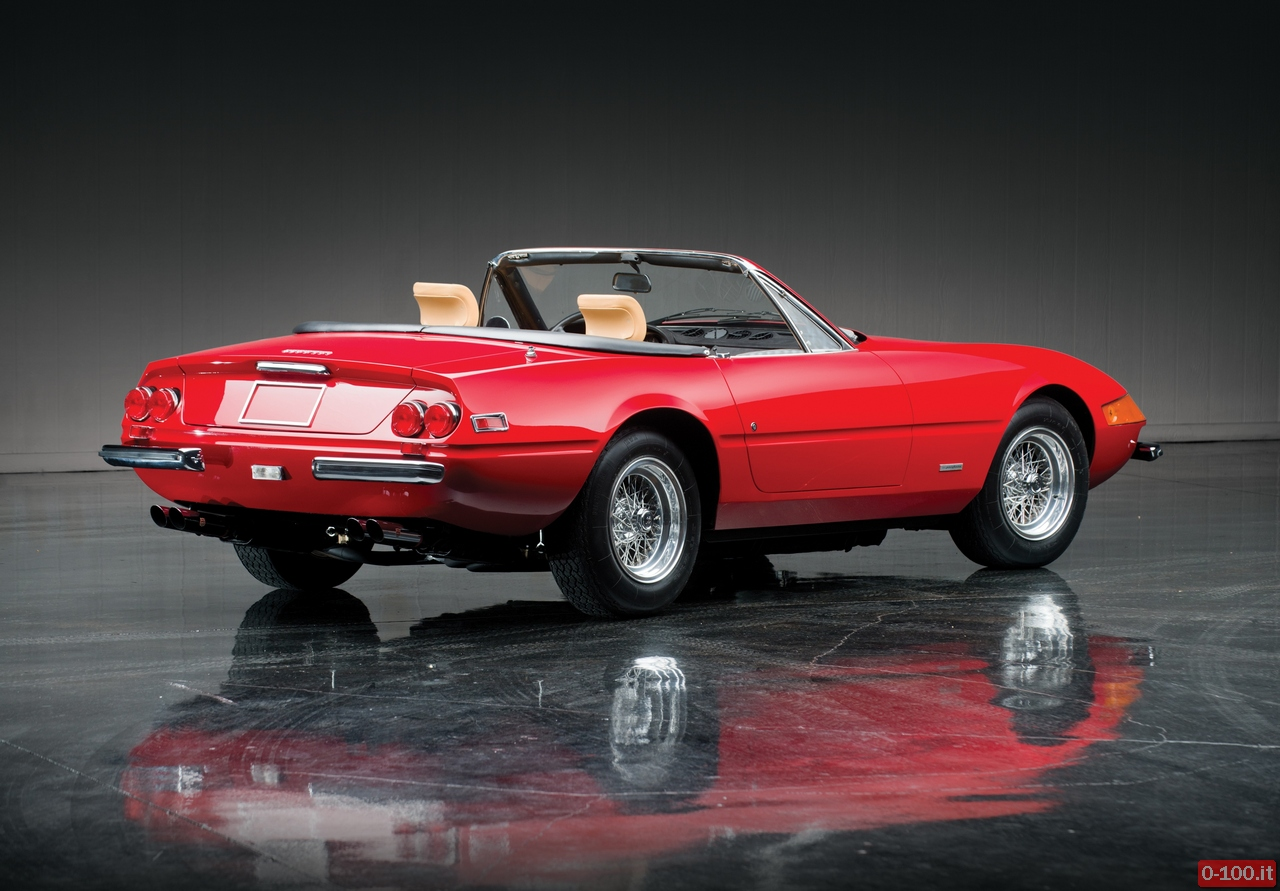 rm-auctions_don-davis_ferrari-365-gts-4-daytona-spider_0-100_4
