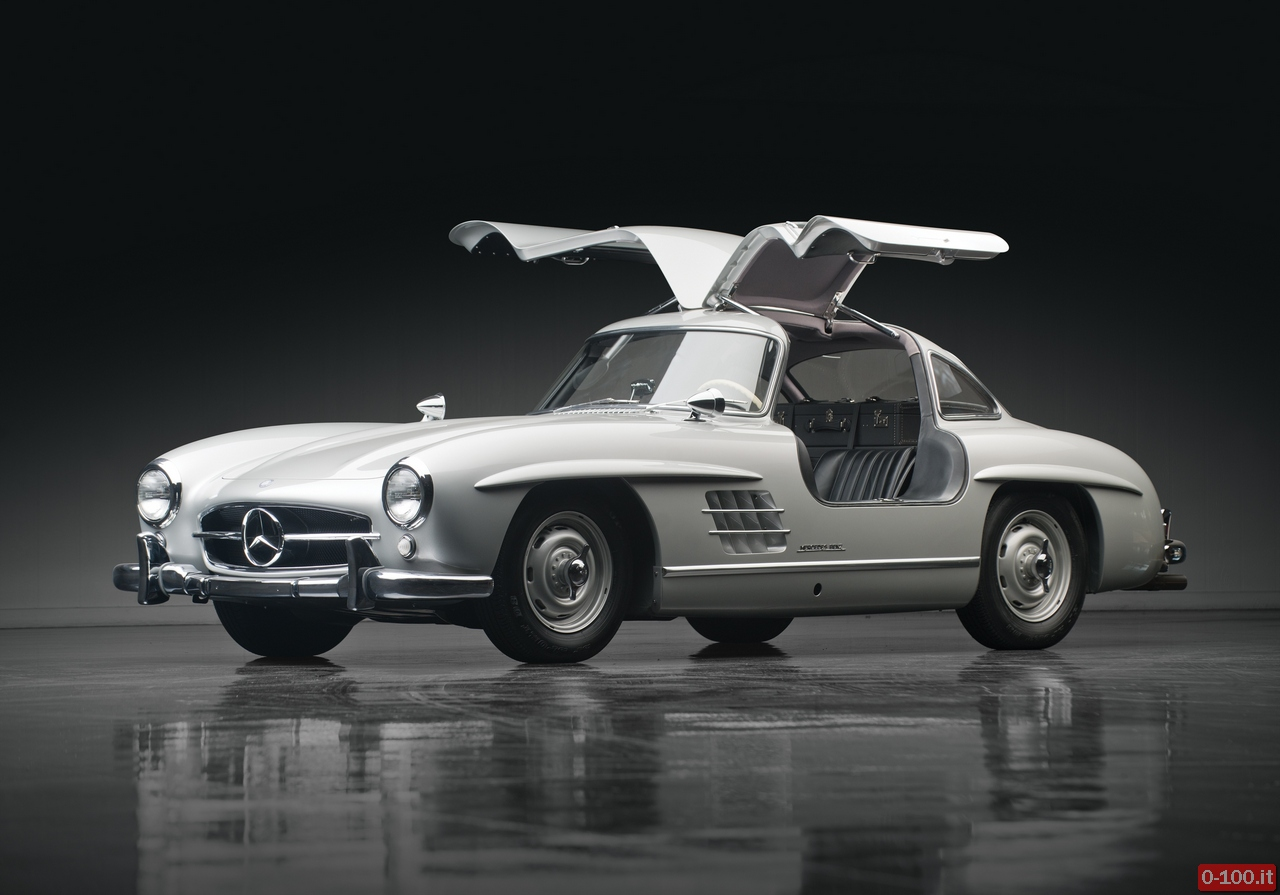 rm-auctions_don-davis_mercedes_300-sl_gullwing_0-100_5