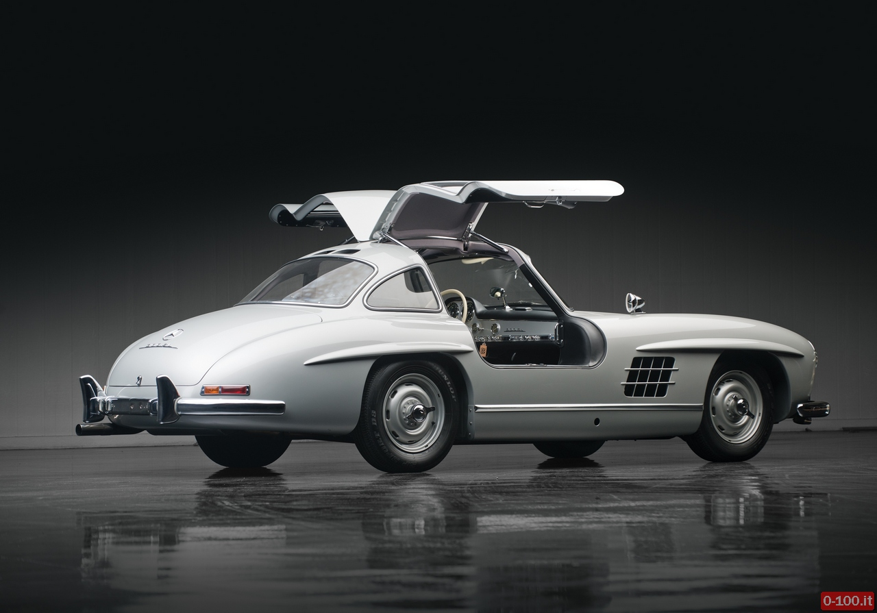 rm-auctions_don-davis_mercedes_300-sl_gullwing_0-100_6