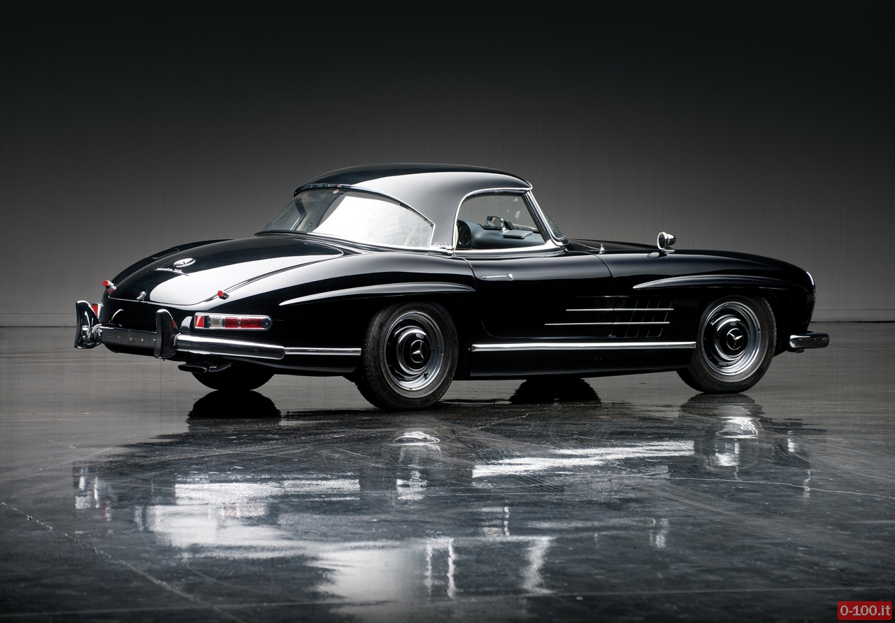 rm-auctions_don-davis_mercedes_300-sl_roadster_0-100_19