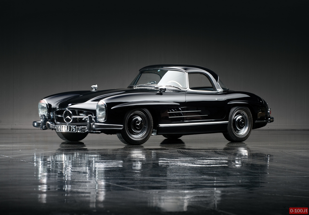 rm-auctions_don-davis_mercedes_300-sl_roadster_0-100_20