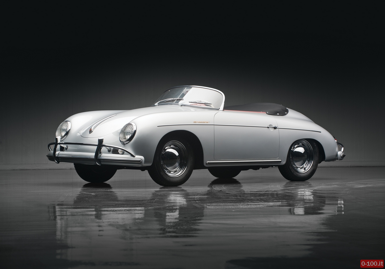 rm-auctions_don-davis_porsche_356-a-speedster_0-100_23