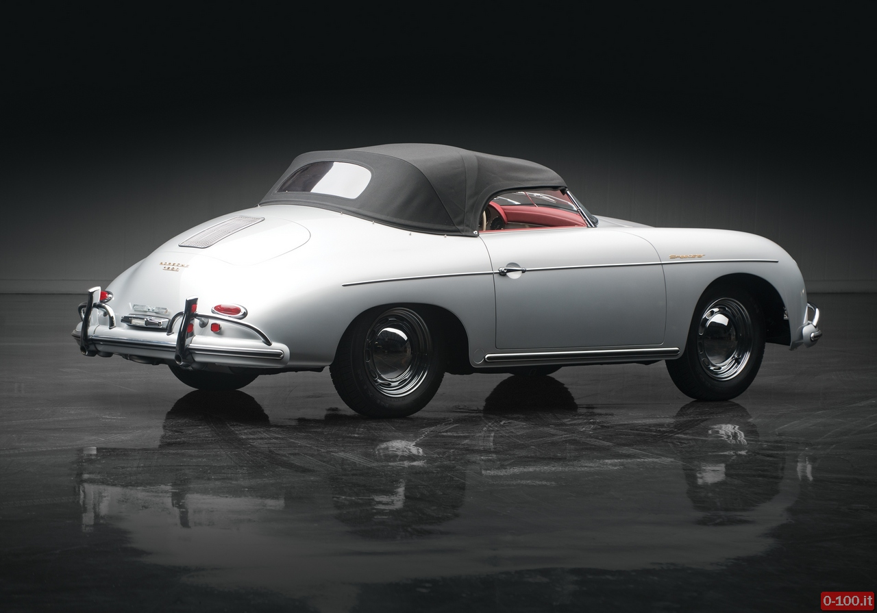 rm-auctions_don-davis_porsche_356-a-speedster_0-100_24