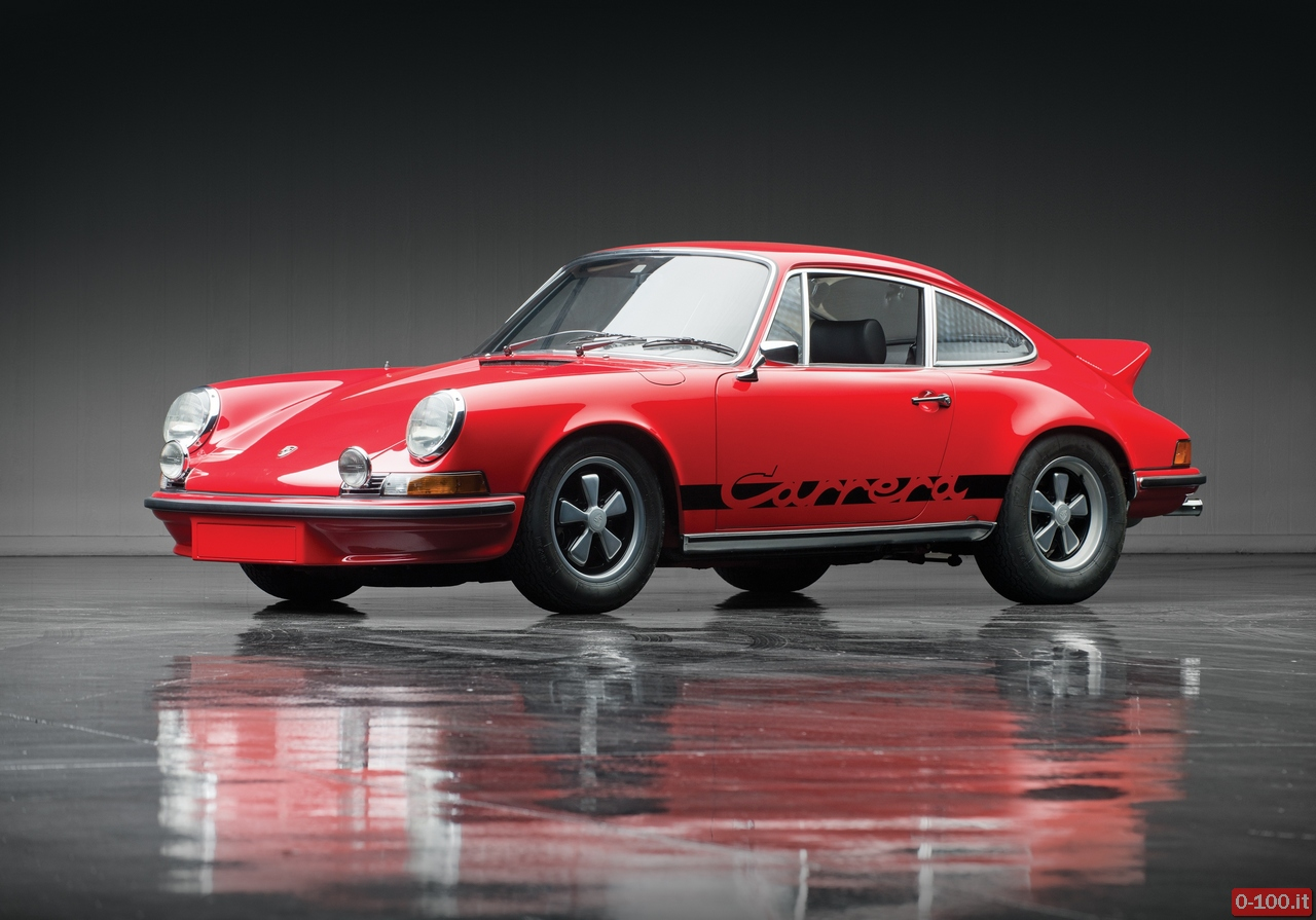 rm-auctions_don-davis_porsche_911-carrera_rs_2700_0-100_13