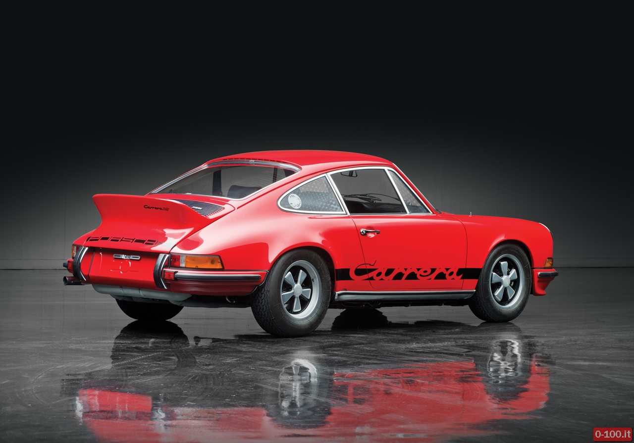 rm-auctions_don-davis_porsche_911-carrera_rs_2700_0-100_14