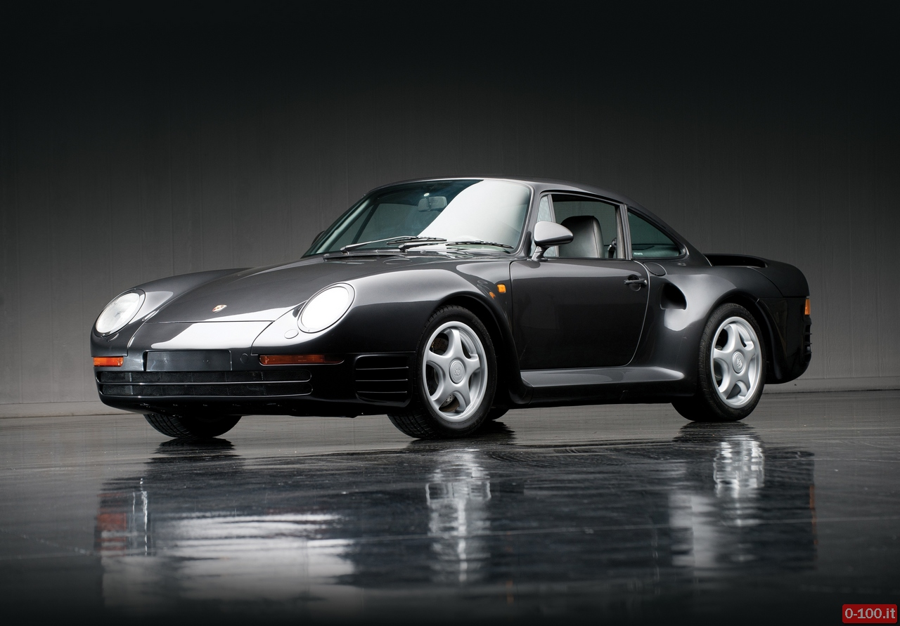 rm-auctions_don-davis_porsche_959_0-100_15