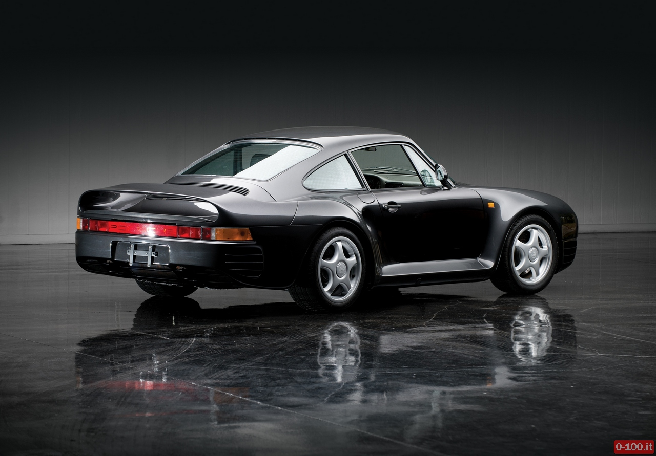 rm-auctions_don-davis_porsche_959_0-100_16