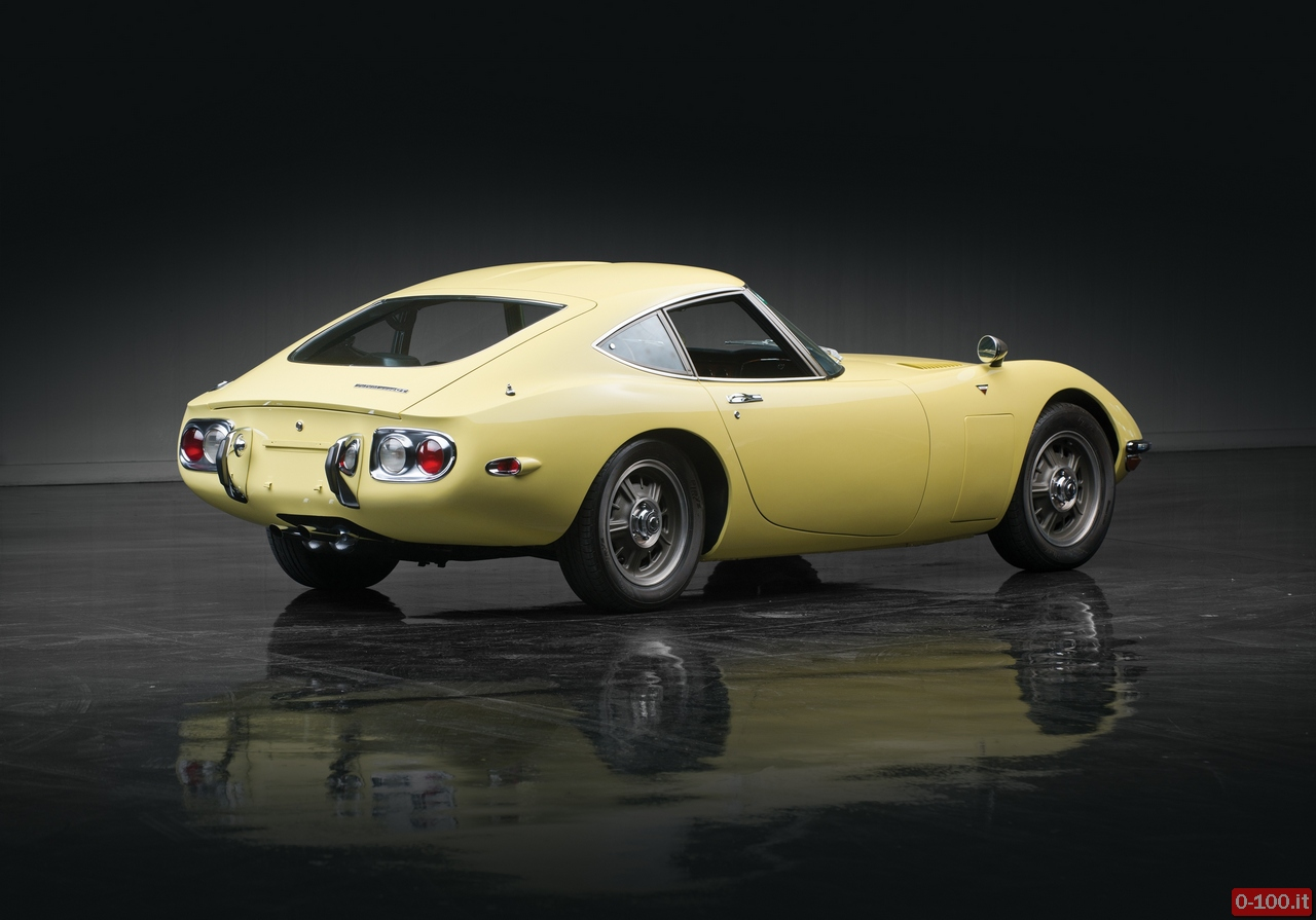 rm-auctions_don-davis_toyota-2000-gt_0-100_8