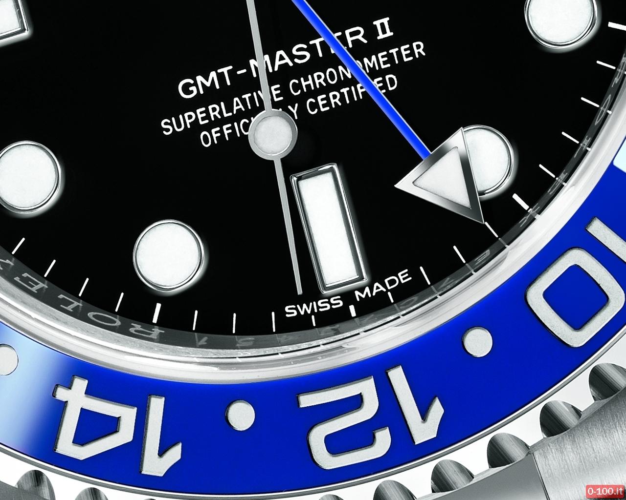 rolex_gmt_master_II_904L_2013 _0-100_9