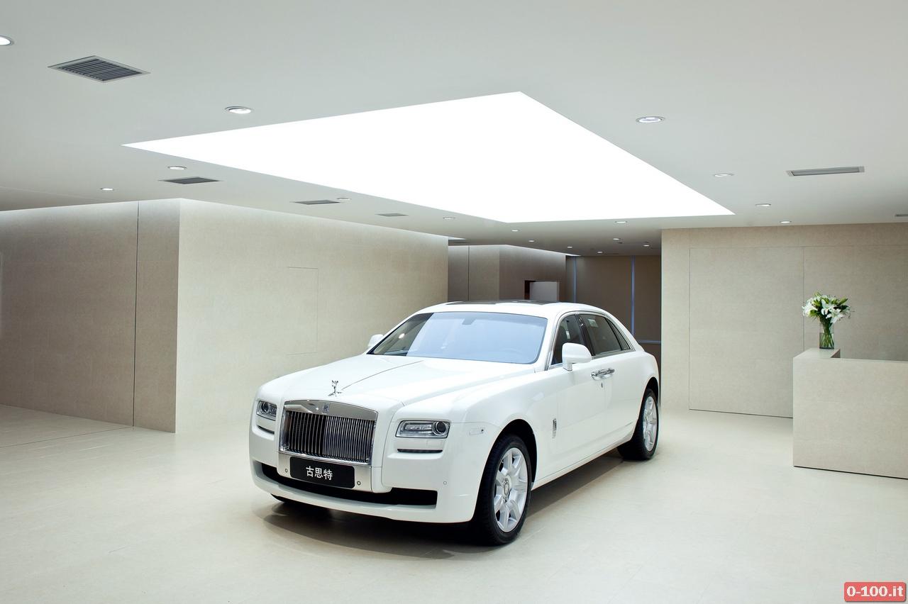 rolls-royce-showroom-shanghai-2013_0-100_1