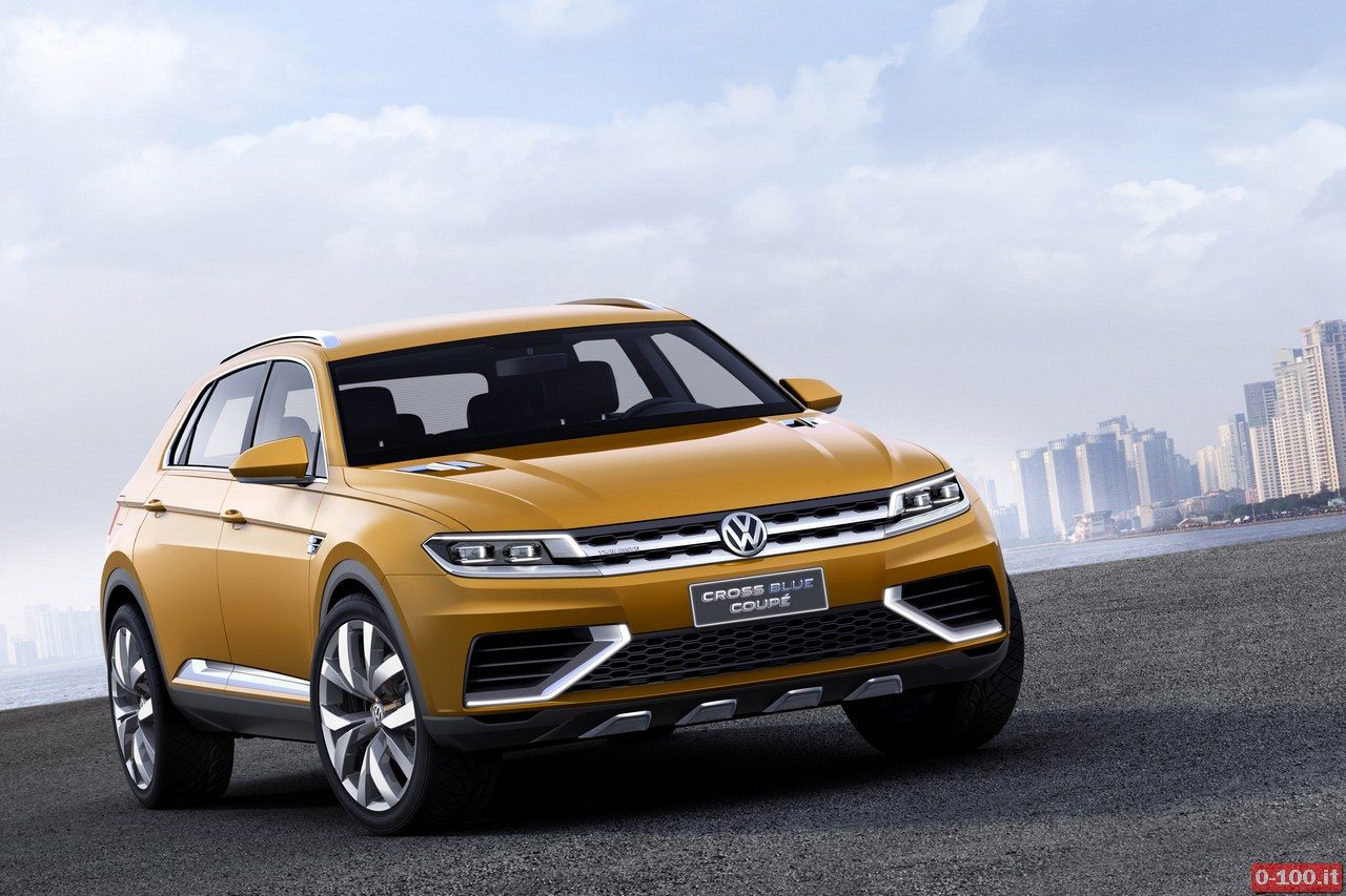 volkswagen-crossblue-coupe-concept_0-100_1