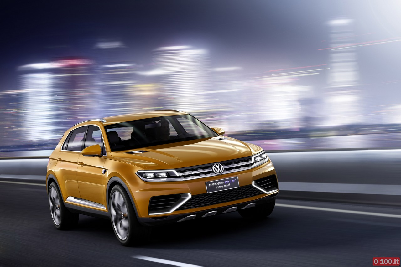 volkswagen-crossblue-coupe-concept_0-100_10