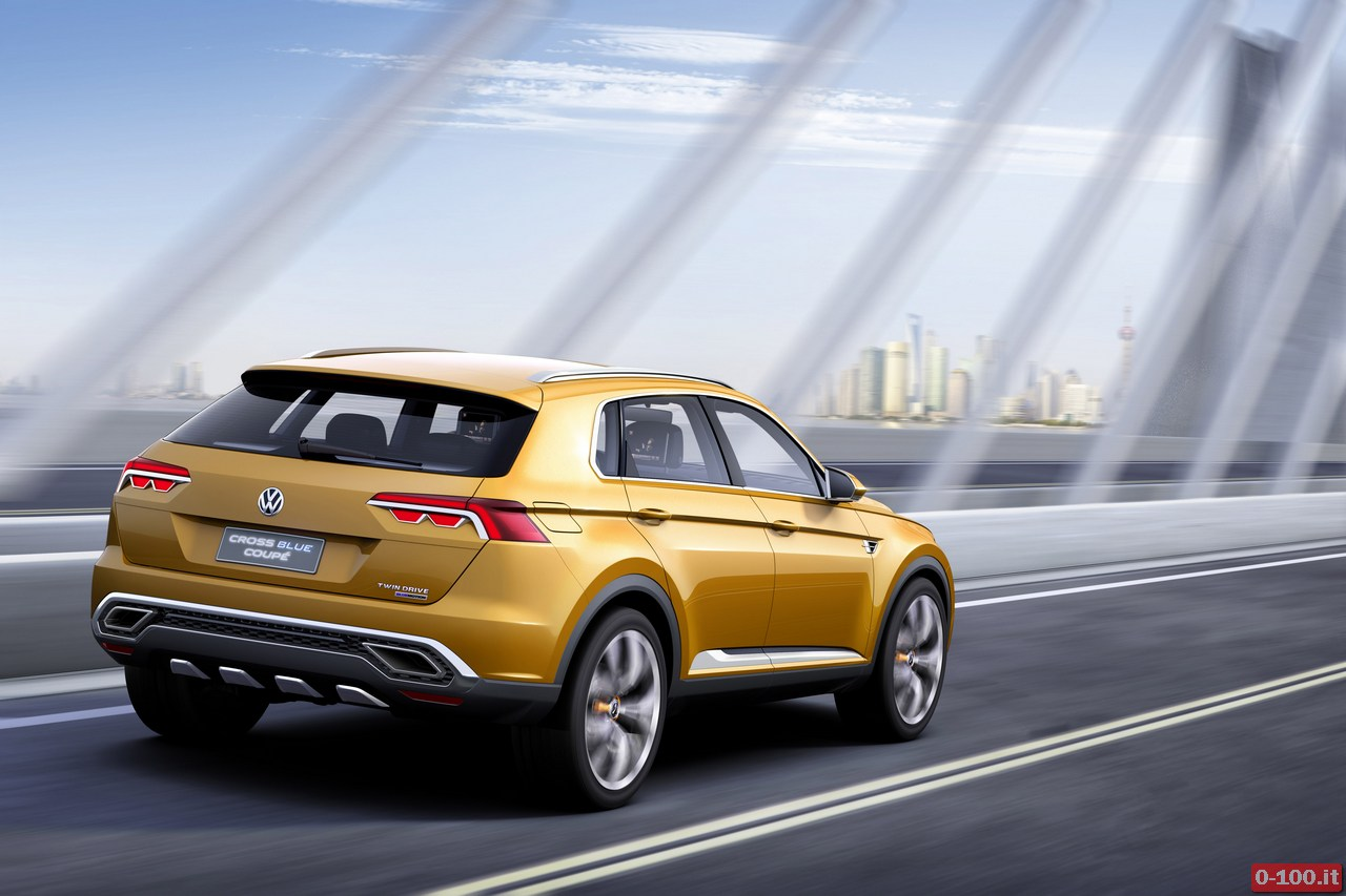 volkswagen-crossblue-coupe-concept_0-100_11