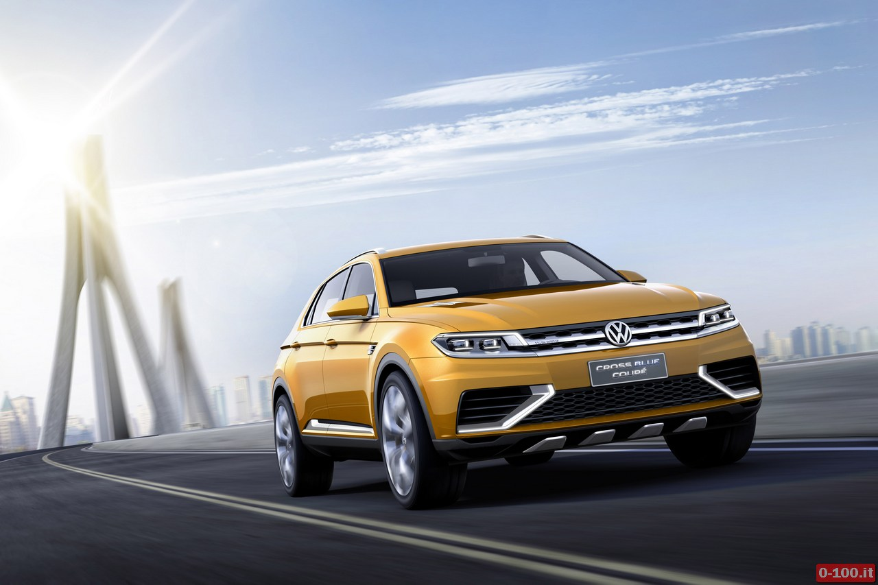 volkswagen-crossblue-coupe-concept_0-100_12