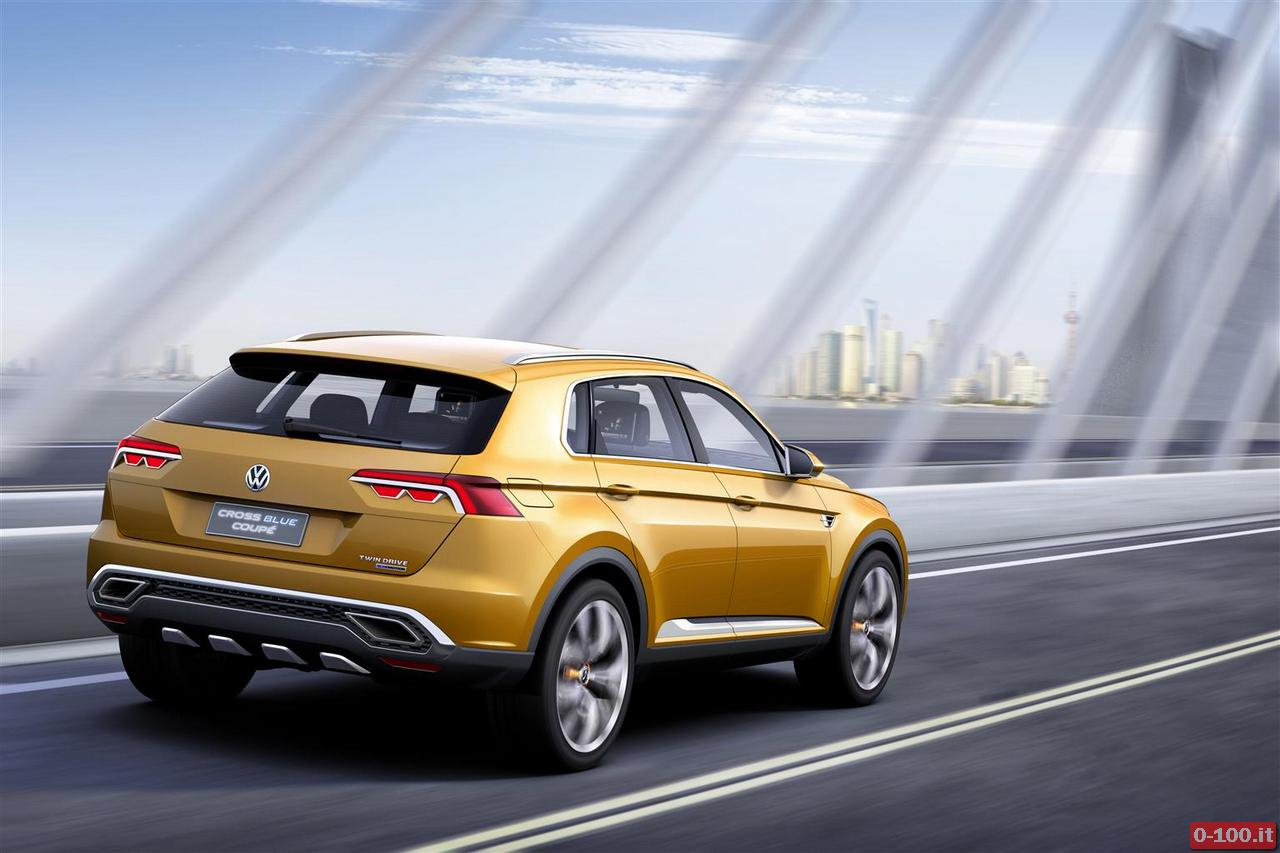 volkswagen-crossblue-coupe-concept_0-100_13