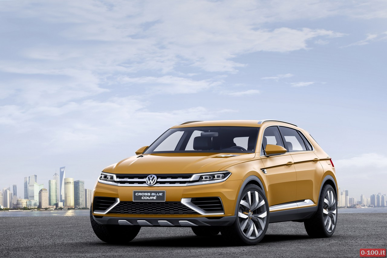 volkswagen-crossblue-coupe-concept_0-100_2