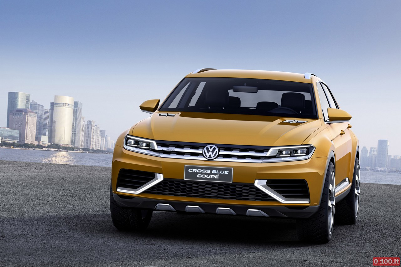 volkswagen-crossblue-coupe-concept_0-100_3