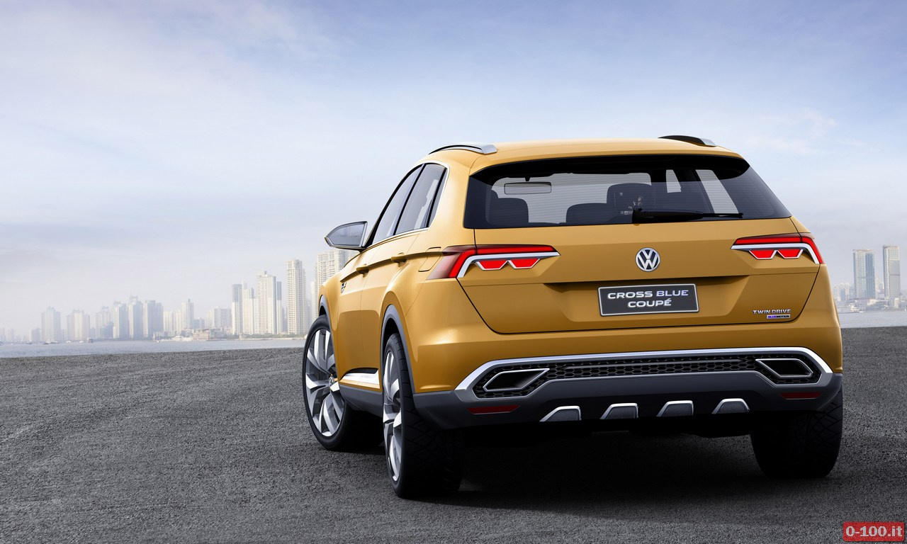 volkswagen-crossblue-coupe-concept_0-100_4