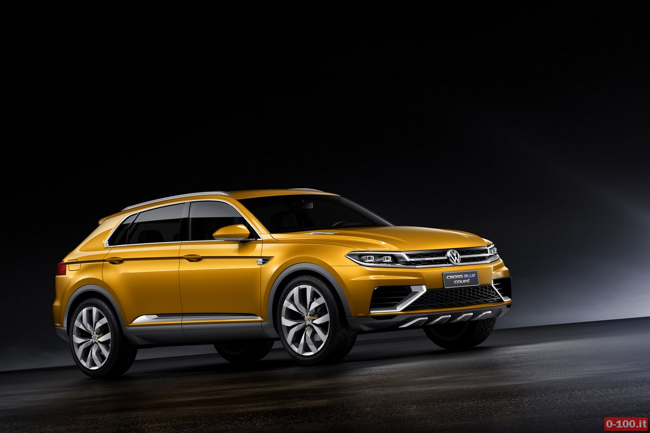 volkswagen-crossblue-coupe-concept_0-100_5