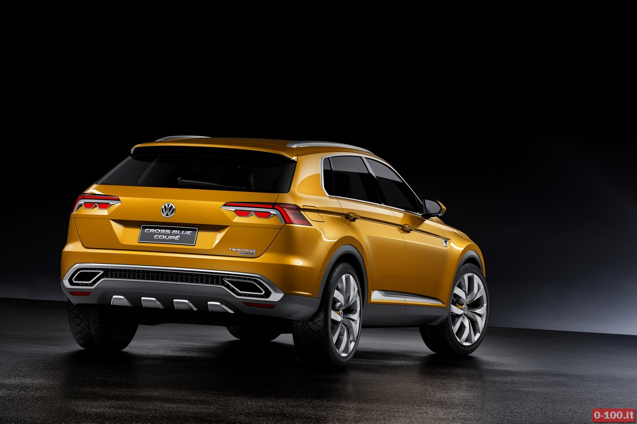 volkswagen-crossblue-coupe-concept_0-100_7