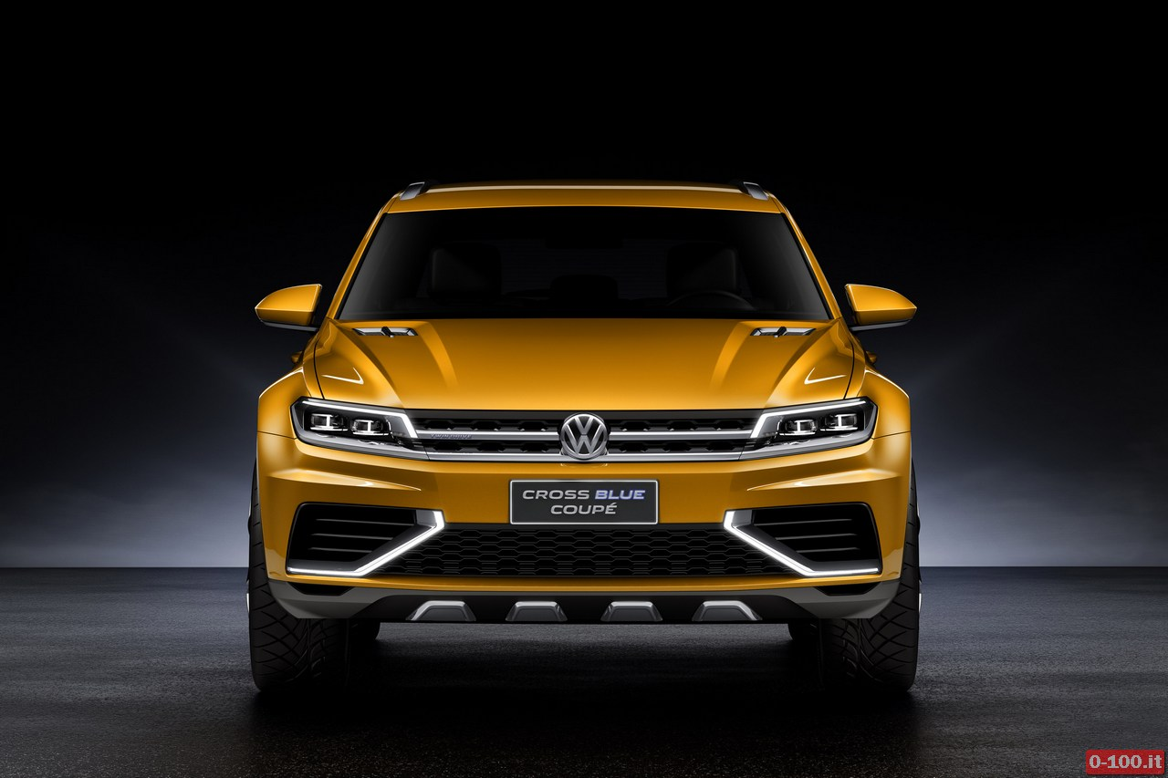volkswagen-crossblue-coupe-concept_0-100_8