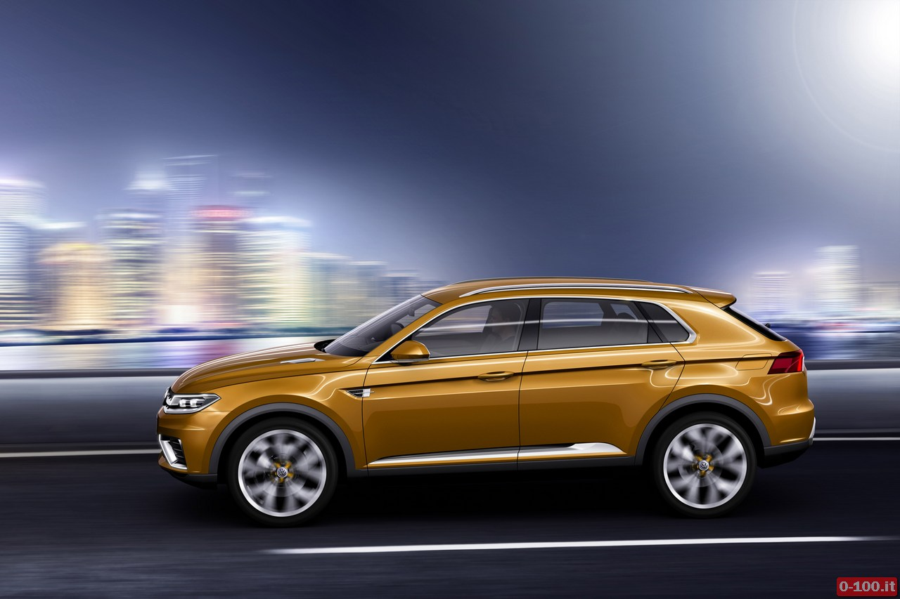 volkswagen-crossblue-coupe-concept_0-100_9