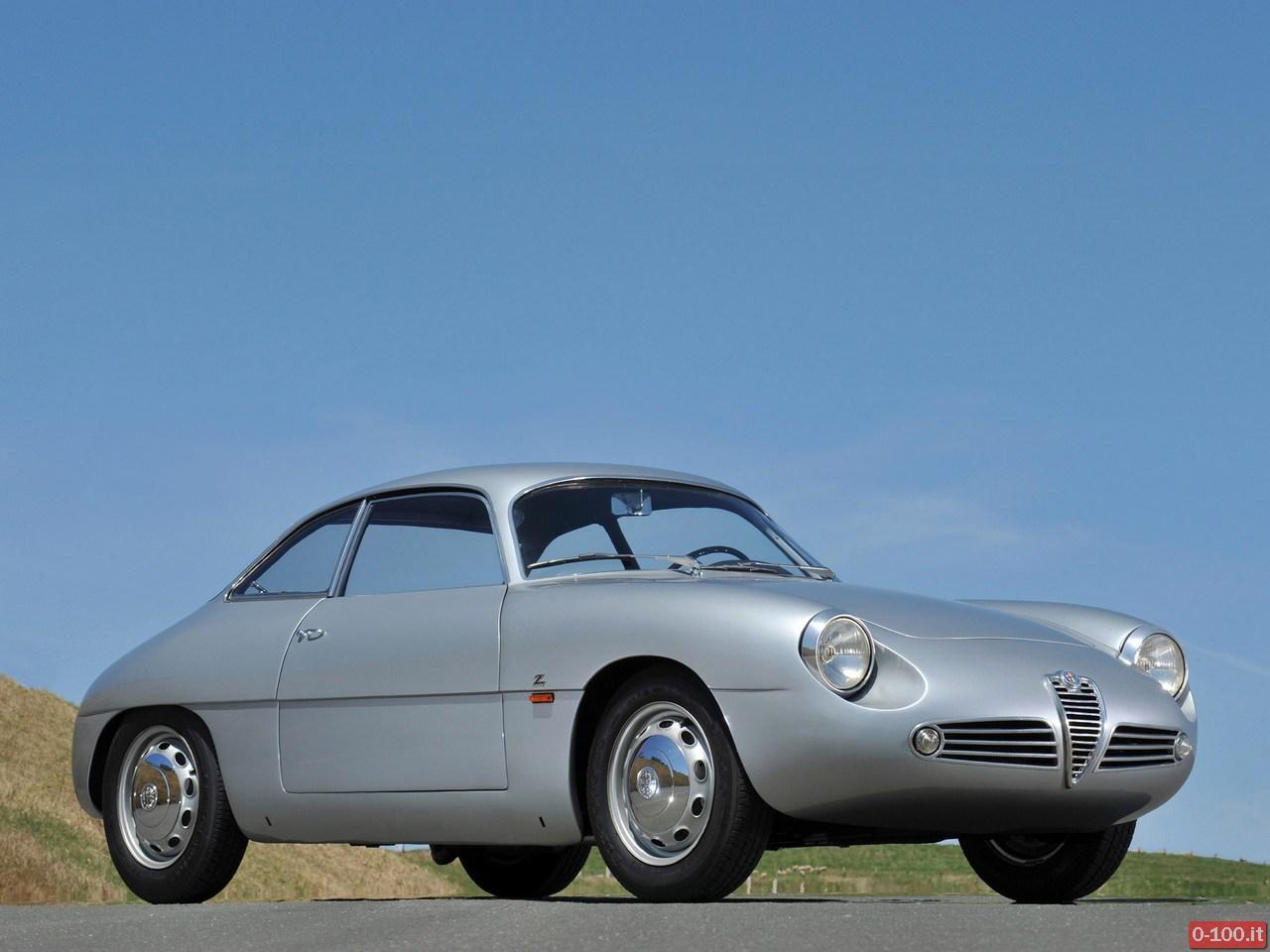 Alfa-Romeo-Giulietta-SZ-Zagato-1960-1962-Photo-05