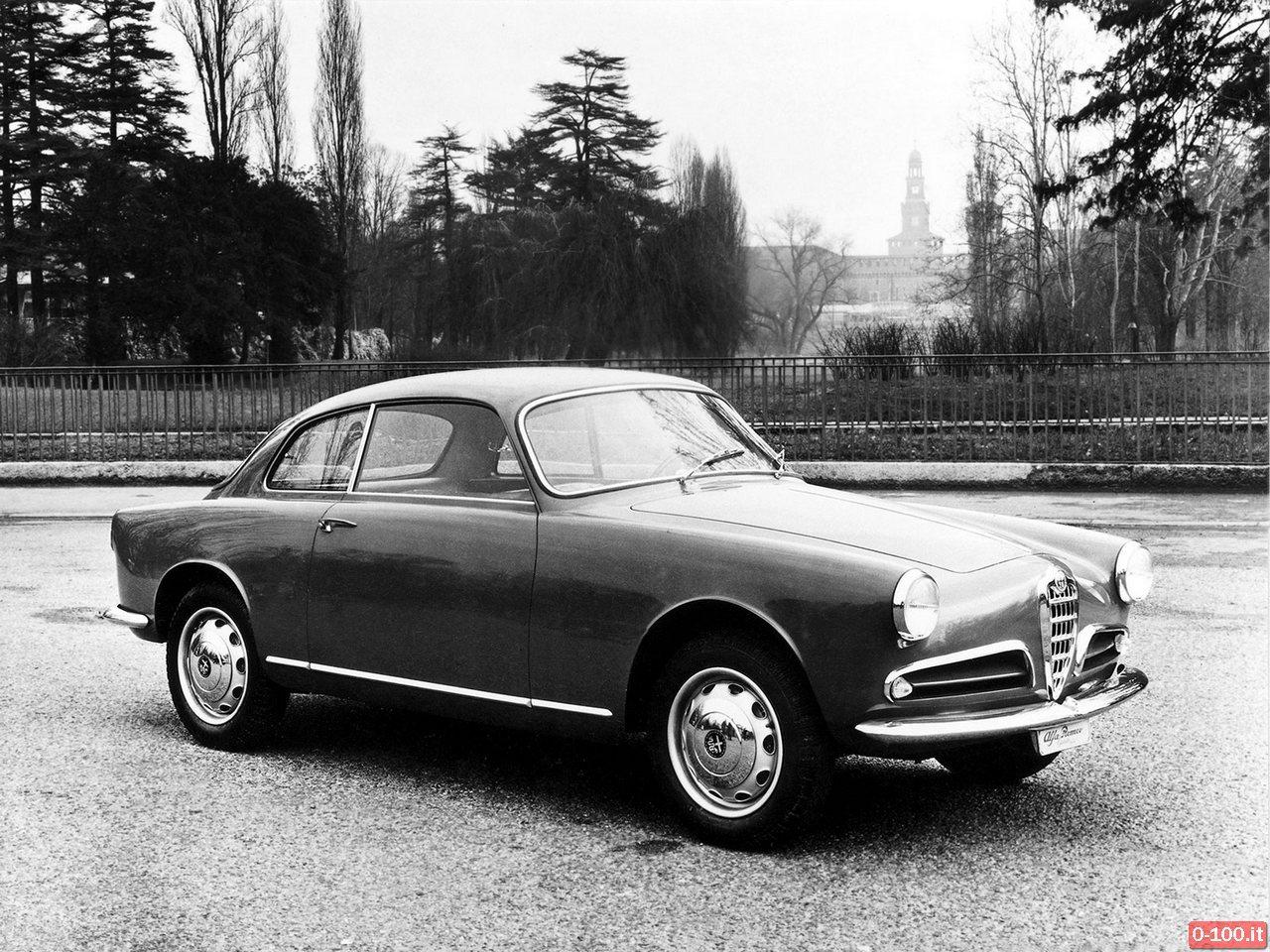 Alfa_Romeo_Giulietta_Sprint_01_1600x1200