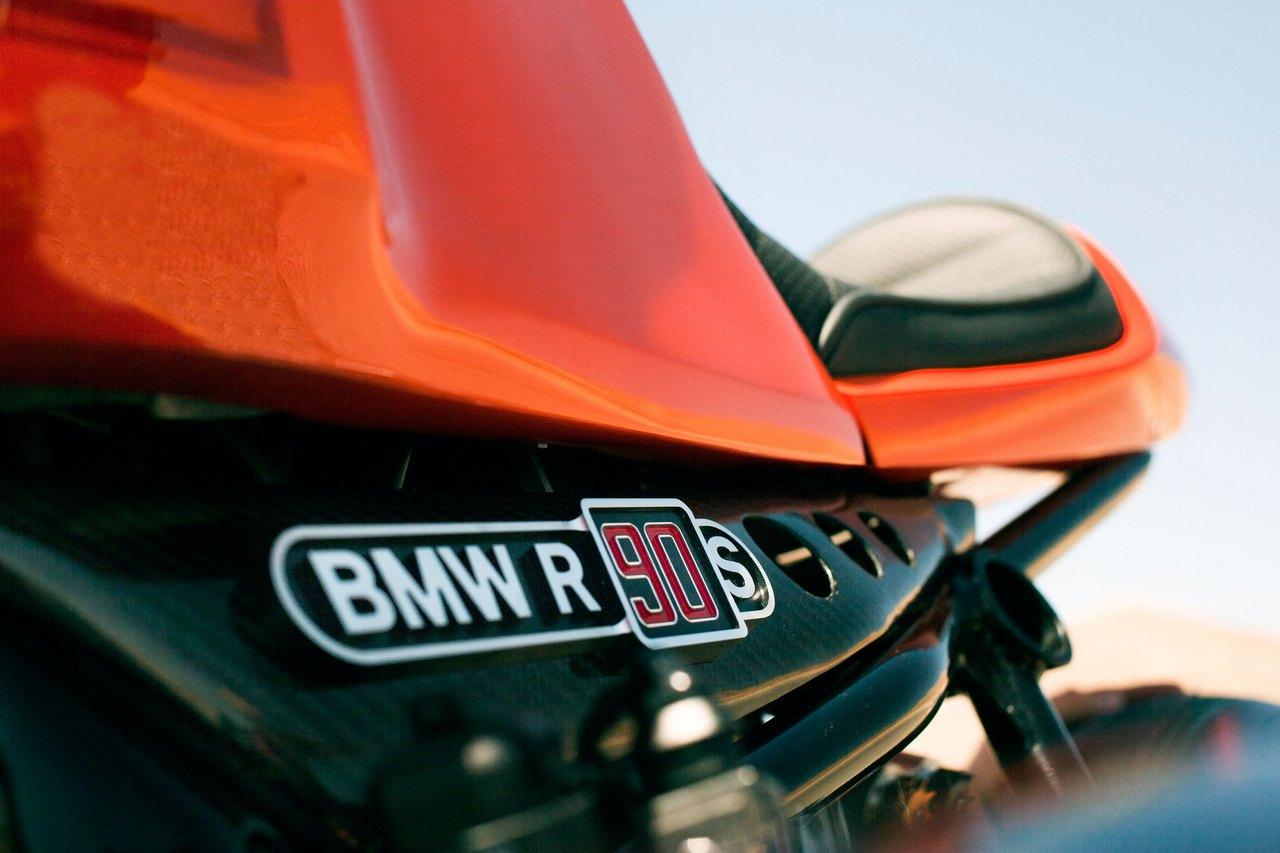 Bmw Concept Ninety_0-100_11