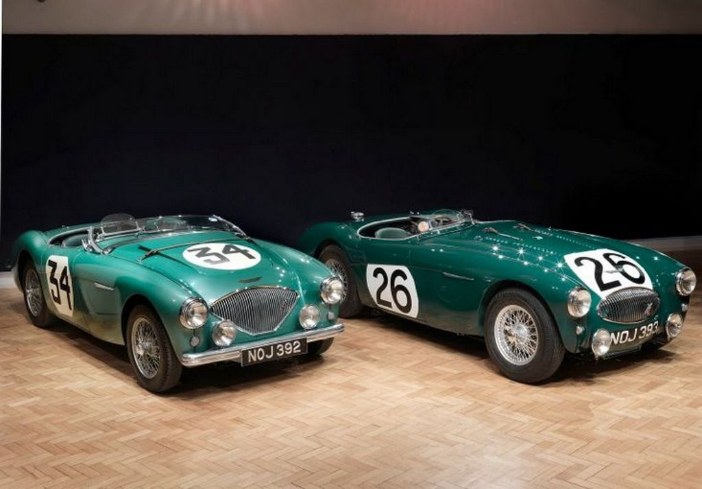austin_healey_100-six_NOJ-393_2013_5
