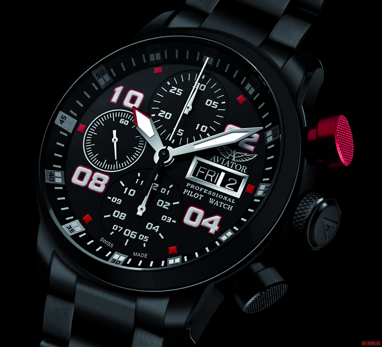 baselworld-2013-aviator-professional-edition_0-100_1