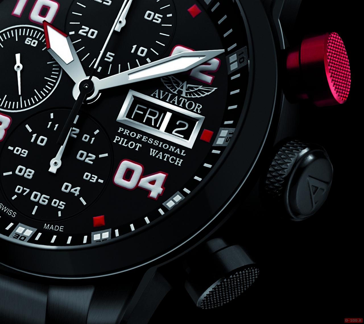 baselworld-2013-aviator-professional-edition_0-100_3