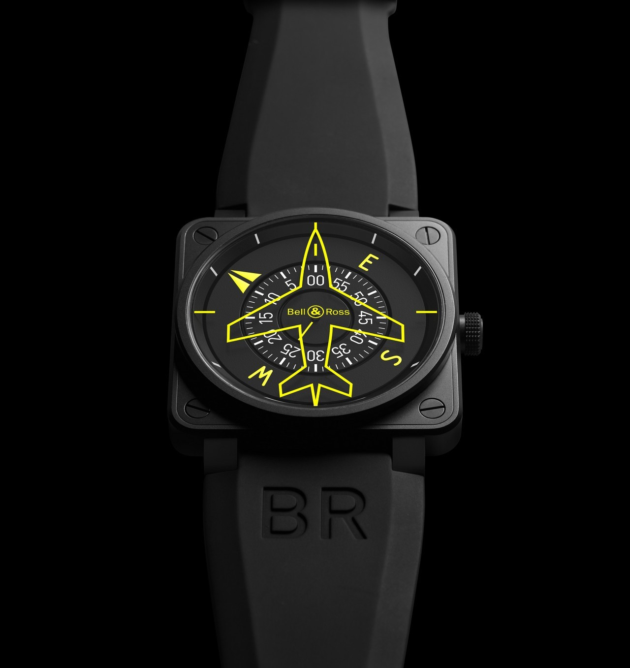 baselworld-2013-bell-ross-collezione-aviaton-br01-heading-indicator_0-100_1