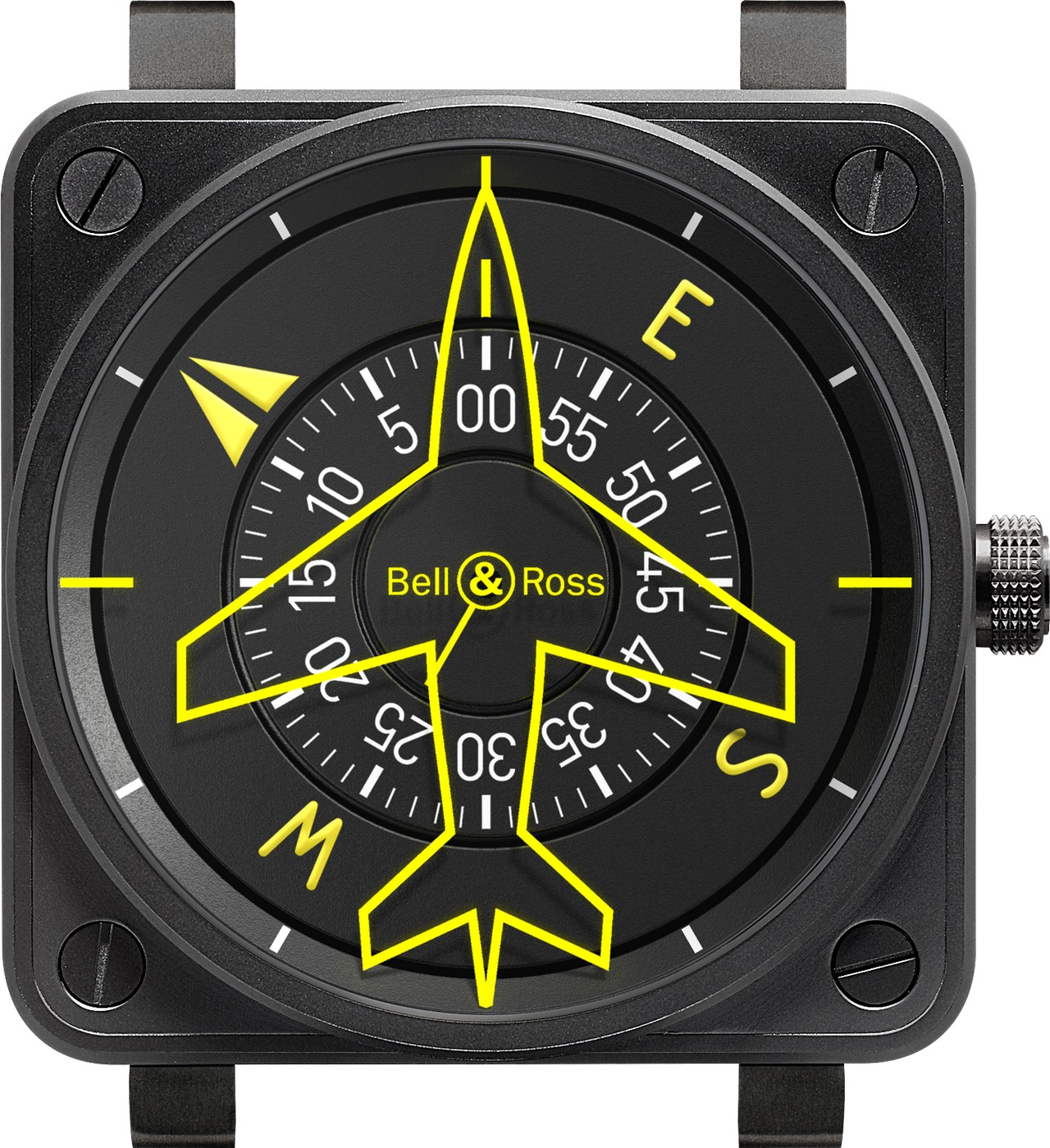 baselworld-2013-bell-ross-collezione-aviaton-br01-heading-indicator_0-100_2